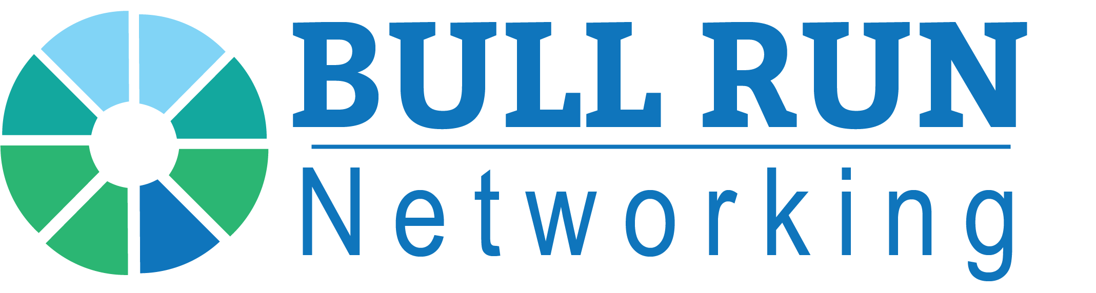 Bull Run Networking Group